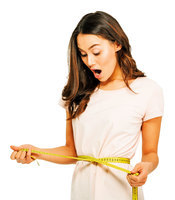 吃黏土能減肥? 研究結果出乎你的意料