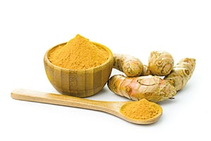 素食者宜多吃六種能補虛、補氣食物