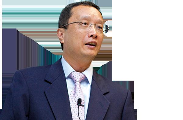 【陶冬網誌】中美談判偃旗息鼓 脫歐談判峰迴路轉