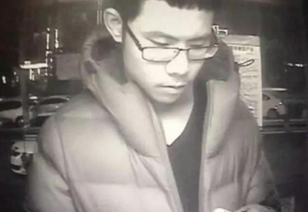 北大學生弒母案嫌疑人吳謝宇逃亡多年被抓後,網絡關注一直居高不下。(網絡圖片)