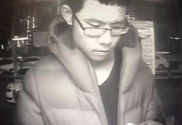 北大生弒母案嫌疑人 吳謝宇逃亡多年被抓