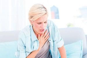 肺癌越來越愛找女性?吃這4類食物改善肺功能