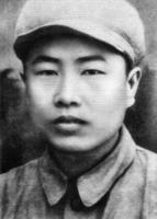 中共70年來宣傳的英雄人物之真面目(二)