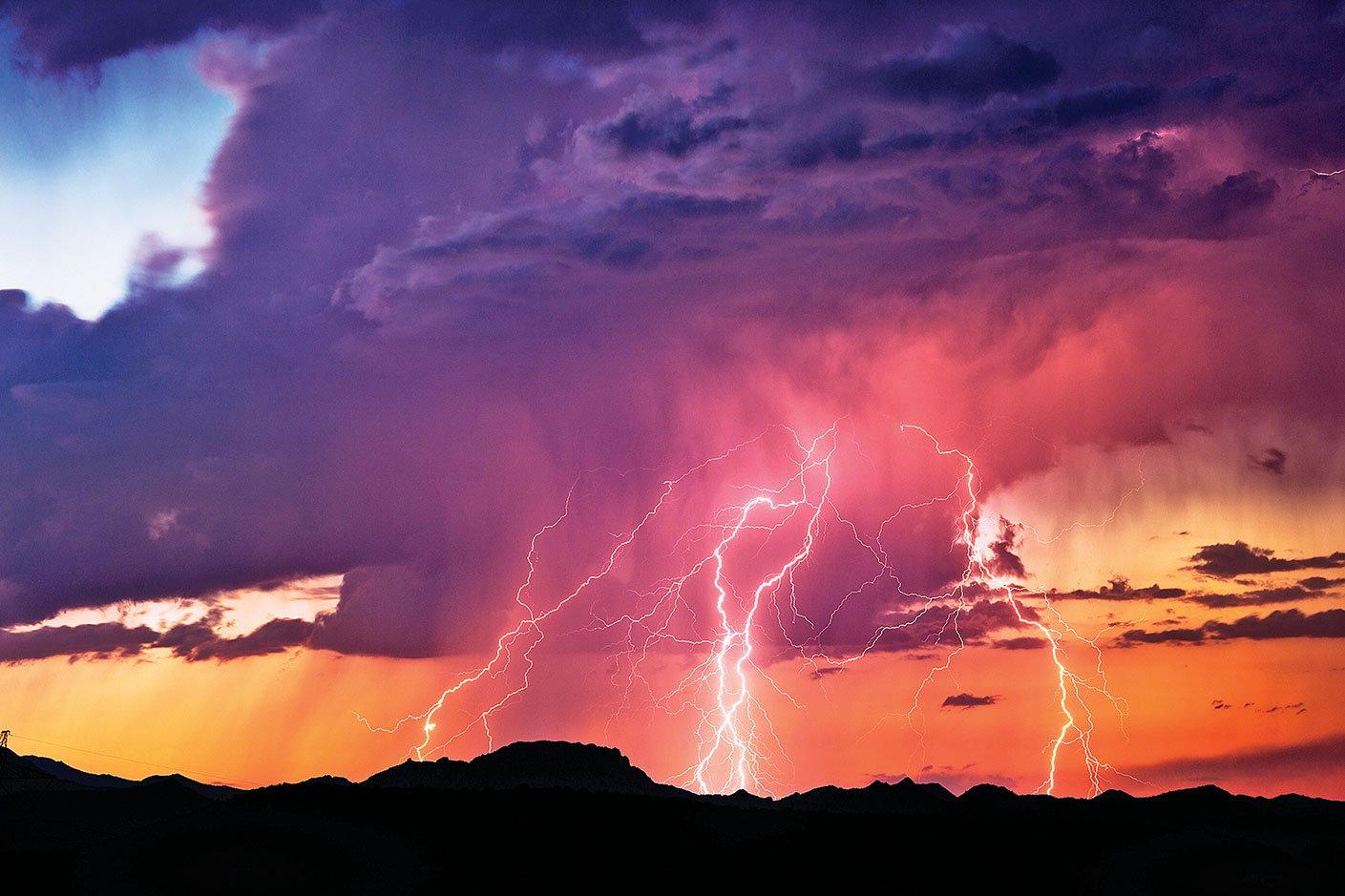 秦二世胡亥登基,一場腥風血雨的人間慘禍就此登場。 (shutterstock)圖/新唐人電視台