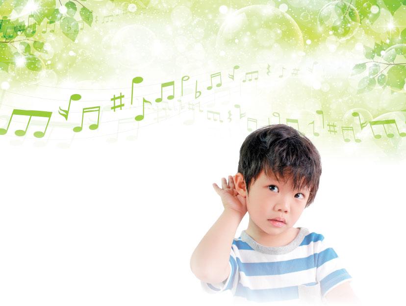 【好書精選】忘憂音樂盒(4)