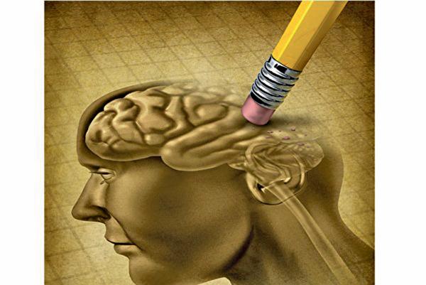 前沿神經研究 或可選擇性抹去記憶