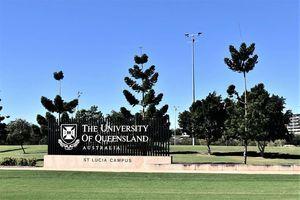 聲援反送中遭威脅 澳學生告中共領事挑事端