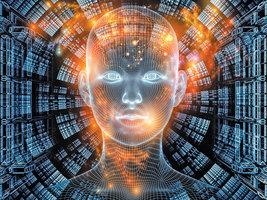 人工智能的新問題 偏見