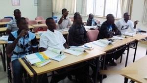 大撒幣背後:中共嚴控非洲留學生 密令打壓宗教信仰