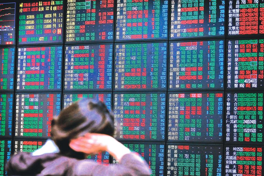 李克強稱經濟困難  專家:明年更難