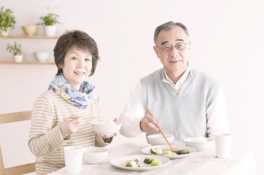 大腸癌和飲食密切相關 注意五點遠離腸癌