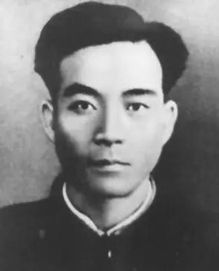 中共70年來宣傳的英雄人物之真面目(三)