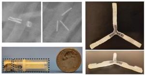 MIT發明口服「針劑」也許再也不用打針了