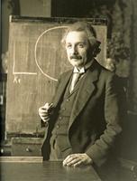 新研究:檢驗量子版愛因斯坦雙生子悖論