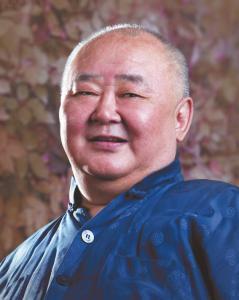 7月10日凌晨1點10分,中共元老葉劍英的次子、「太子黨領袖」葉選寧因病在廣州去世,終年79歲。(網絡圖片)