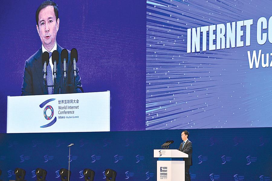 北京備受冷遇  高官講話國際無人信