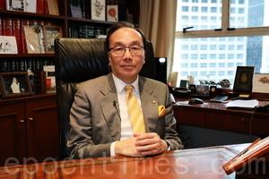 梁家傑:引用《緊急法》在政治上將是災難