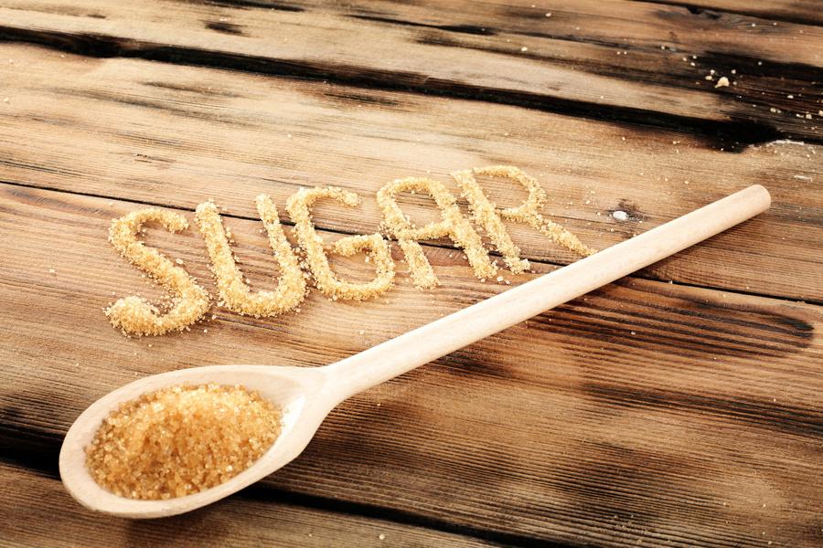 代替精製糖的11種天然糖(上)