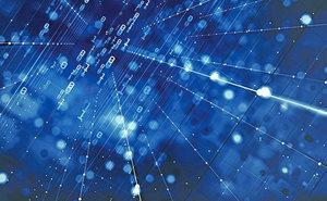 量子計算機網絡新進展