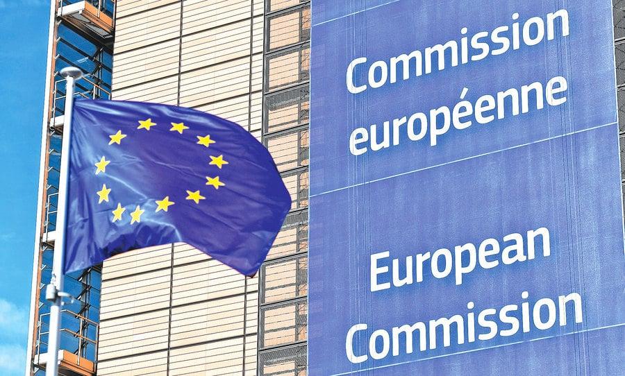 一帶一路侵入歐洲 中共以游說策略躲避關注