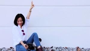 記錄反送中遊行 廣州獨立記者失蹤 疑遭刑拘