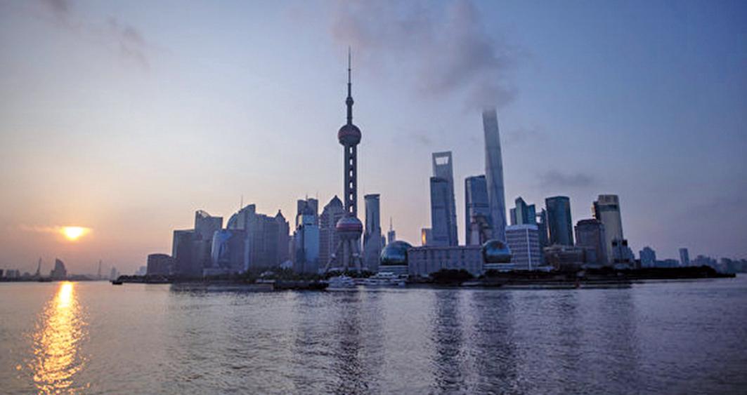 中共突變調「鼓勵」私企   中國經濟多嚴峻?