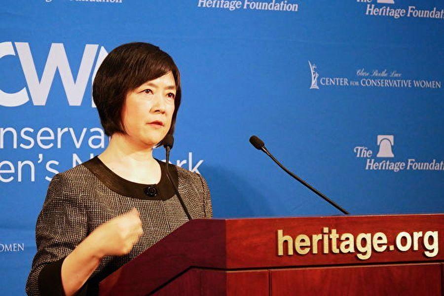 曾錚:中共已將對法輪功的迫害手法延至香港