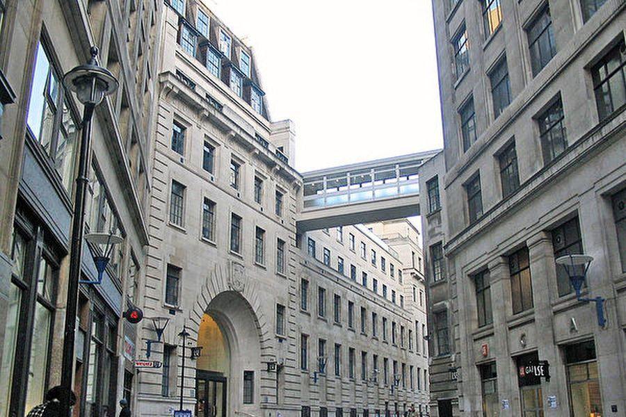 憂學術自由受損 英國名校擱置中資贊助計劃