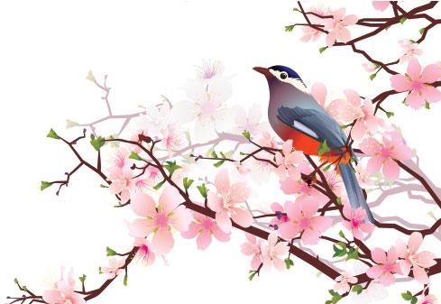 【好書精選】柳林中的風聲(8)