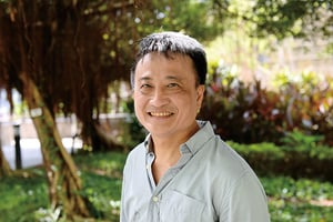 林鄭預告香港經濟負增長