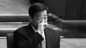 傳王滬寧助薄熙來翻案 薄黨放言殺回北京