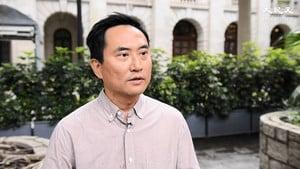 港警「未來一哥」鄧炳強受調查 ?