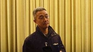 傳胡錦濤之子晉陞副省級 轉任大連市長