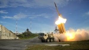 分析:薩德入韓 為何美不直接對北韓動武