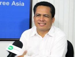 柬埔寨朝野緊張升溫 知名批評家遭暗殺