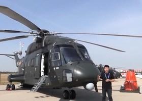 中共軍事演習「突擊香港」 軍機撞山死11人