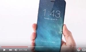 iPhone 7新設計:三個最有可能的變革