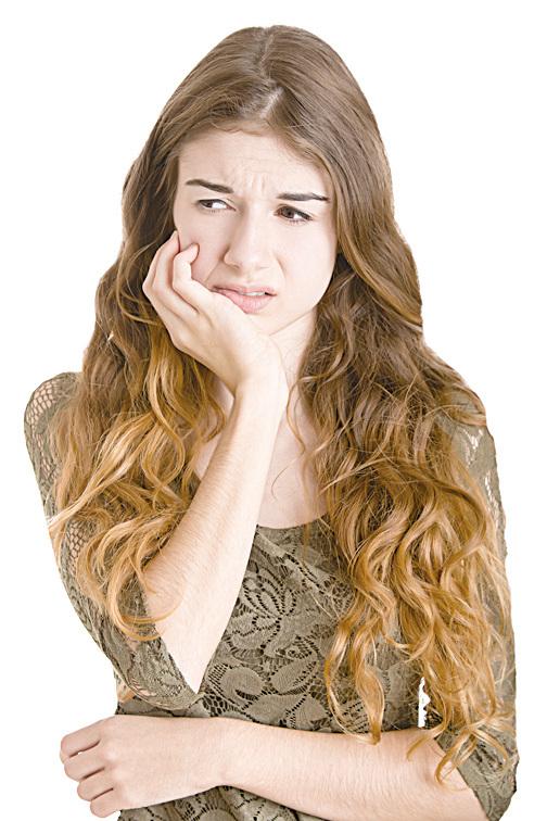 甚麼樣的牙該拔掉? 拔牙必知三件事