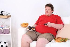 糖尿病年輕化! 20歲以下患者增4成
