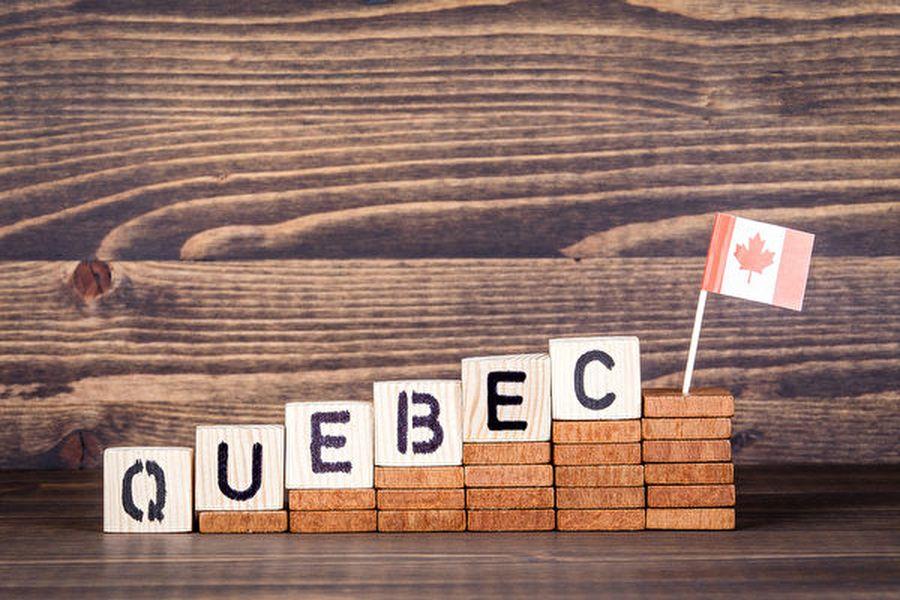 魁省省長稱,移民要想在魁省生活,必須接受魁省的價值觀。(Shutterstock)