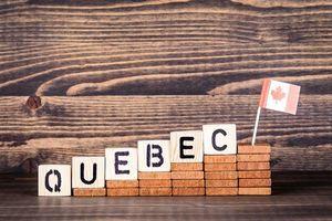 加拿大魁省移民明年起實施「價值觀」測試