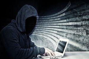 中共黑客竊取海外手機短信和通話紀錄