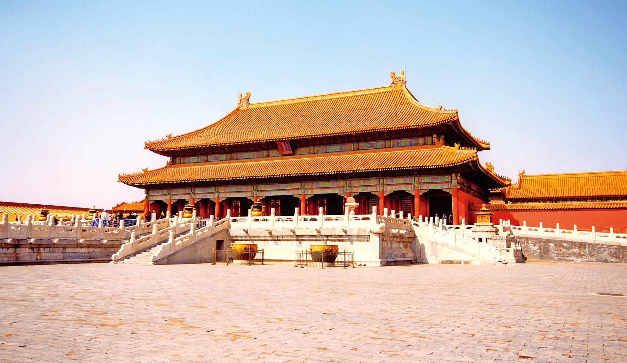 雖然中國的科舉制度在1905年被廢除了,這種傳統卻以另一種方式被傳承下來。(Fotolia)