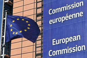 歐盟警告: 中共面臨「承諾疲勞」風險