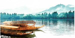 事了拂盡名與祿 輕舟吹送五湖風——順天道、重德行的「中華商聖」范蠡 (上)