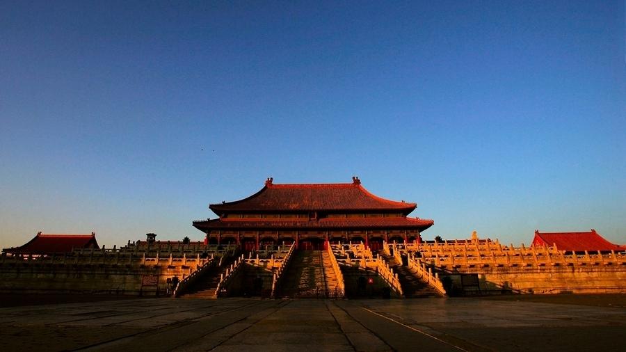 北京巨變前夜 所有掌權者都沒想到要完蛋了