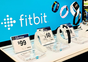 谷歌母公司洽談收購Fitbit專家不看好
