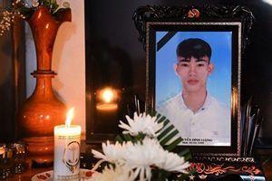 英確認39越南遇難者身份 傳持假中國護照