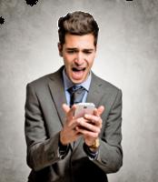 手機真的會致癌嗎?