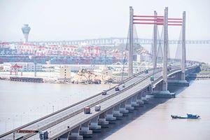 數字經濟加持 上海自貿區為何仍不被看好